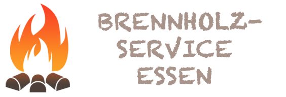 Logo Brennholzservice Essen