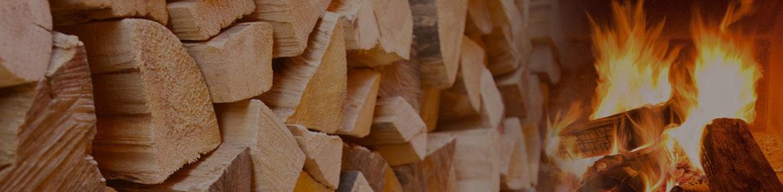 Holzhandel Eichhorn Essen