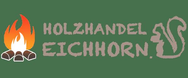 Logo Holzhandel Eichhorn Essen